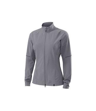 SPECIALIZED Women's Deflect™ Jacket