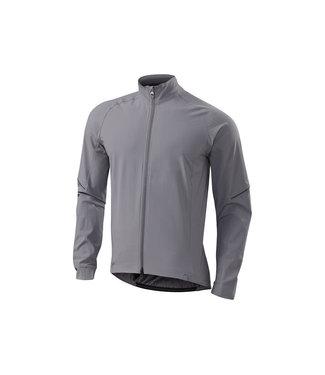 SPECIALIZED Deflect™ Jacket