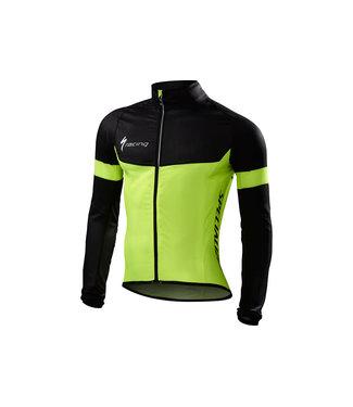 SPECIALIZED Deflect™ SL Jacket