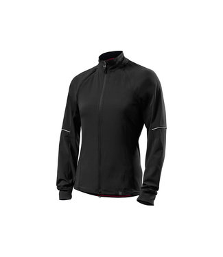 SPECIALIZED Deflect™ Hybrid Jacket Wmn