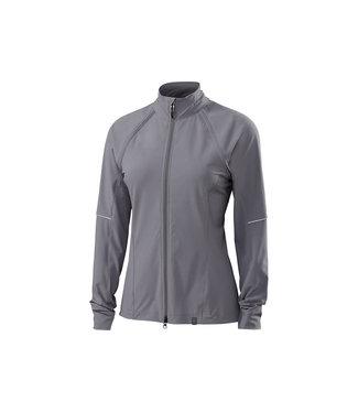 SPECIALIZED Women's Deflect™ Hybrid Jacket