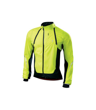 SPECIALIZED Deflect™ Hybrid Jacket