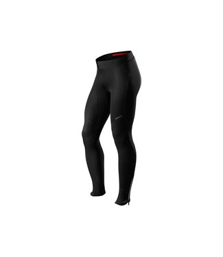 SPECIALIZED ELEMENT 1.5 TIGHT - Black MD