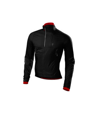 SPECIALIZED DEFLECT H20 EXPERT JACKET