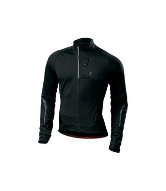 SPECIALIZED Element 1.5 Semi-Form Fit Jacket