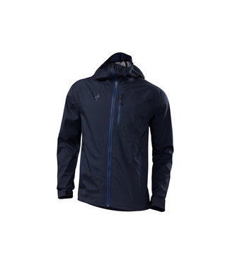 SPECIALIZED DEFLECT H2O MTN JACKET