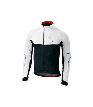 SPECIALIZED Element 2.0  WNDSTP Jacket