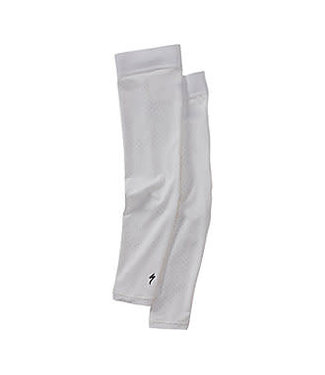 SPECIALIZED DEFLECT UV ARM COVER WHT