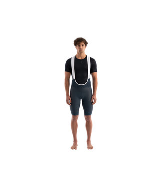 SPECIALIZED RBX BIB SHORT W/SWAT