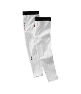 SPECIALIZED Deflect™ UV Arm Covers White m