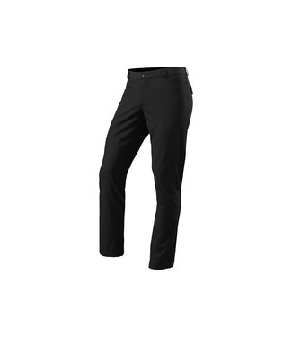 SPECIALIZED UTILITY PANT