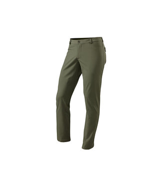 SPECIALIZED UTILITY PANT - Oak Green 36