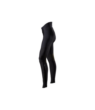 SPECIALIZED THERMINAL CYCLING TIGHT Wmn - Black XS