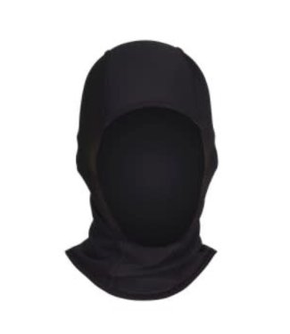 SPECIALIZED Balaclava Black