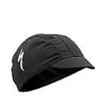 SPECIALIZED PODIUM HAT CYCLING FIT - Team - SMM