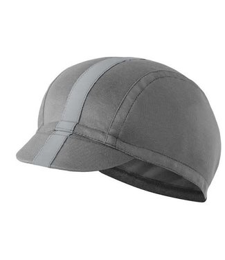 SPECIALIZED Drirelease® Merino Cycling Hat Light Grey Heather