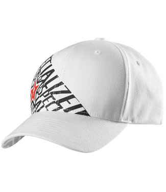 SPECIALIZED HQ HAT White L/XL