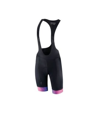 SPECIALIZED SL BIB SHORT WMN