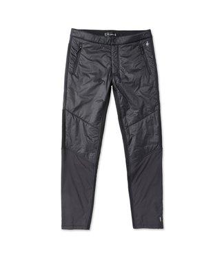 SMARTWOOL Pantalon Smartloft-X 60 pour hommes Noir