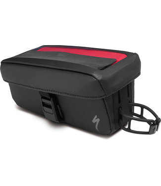 SPECIALIZED VITAL PACK BLK