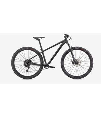 SPECIALIZED ROCKHOPPER ELITE 29