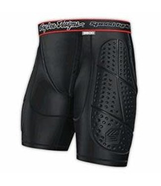 TROY LEE DESIGN SHORT LPS3600 MED