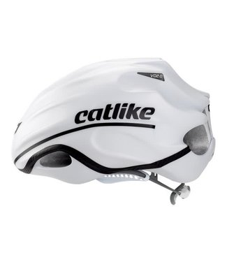 CATLIKE CASQUE CATLIKE MIXINO VD 2.0 SM