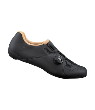 SHIMANO SH-RC300W BICYCLE SHOES WOMEN