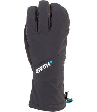 45NRTH Sturmfist 4 Finger Glove - Black, Full Finger,