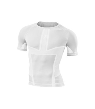 SPECIALIZED ENGINEERED TECH LAYER SHORT SLEEVE