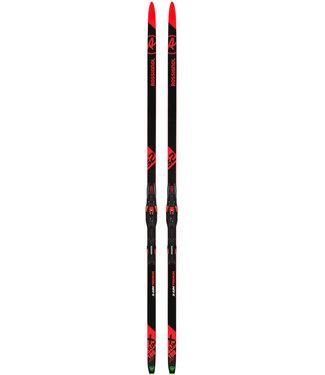 ROSSIGNOL X-IUM SKATING PREMIUM S2-STIFF 193