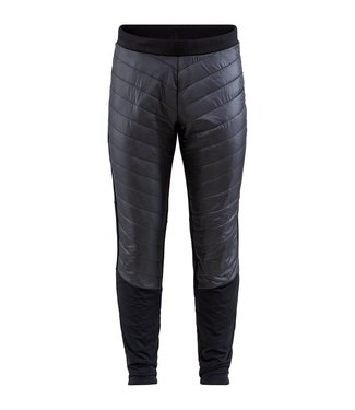CRAFT ADV Storm Insulate Pants M