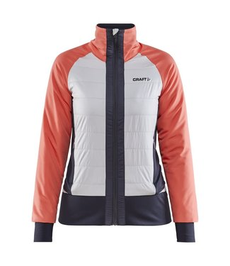 CRAFT ADV Storm Insulate Jacket W