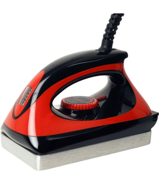 SWIX Digital  iron, 110V