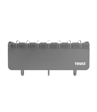 THULE Gate Mate Pro Compact Black/Silver