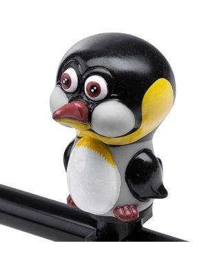 EVO Honk, Honk, Pingouin