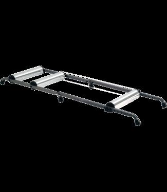 SARIS Aluminum Rollers