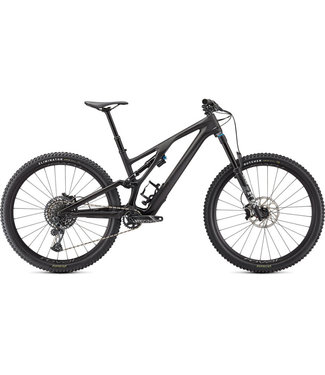 SPECIALIZED STUMPJUMPER EVO EXPERT CARB/SMK S3