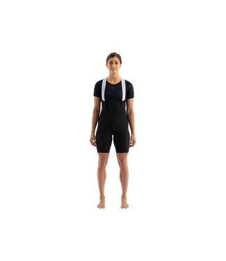 SPECIALIZED SL BIB SHORT WMN BLK