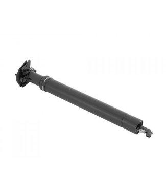 BIKE YOKE Revive 2.0 Dropper Seatpost, 31.6mm x 185mm (without remote)