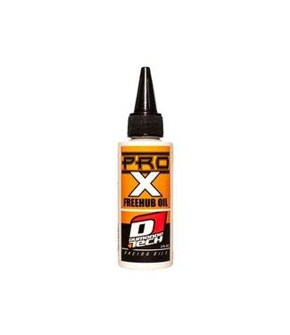 DUMONDE Tech Pro X Freehub Oil 8oz Bottle (240mL)
