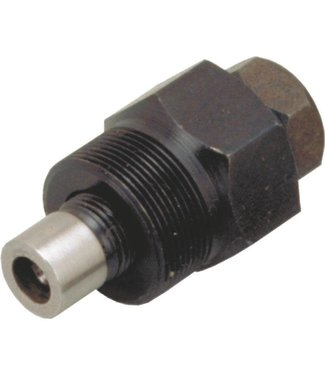 CYCLUS Crank Extractor Tool - Square Taper (JIS)