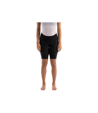 SPECIALIZED RBX SHORT W/SWAT WMN BLK XL