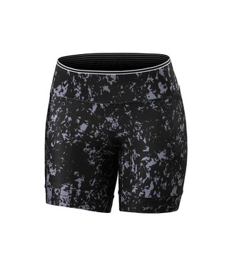 SPECIALIZED SHASTA CYCLING SHORT WMN - Dark Rev Camo XXS