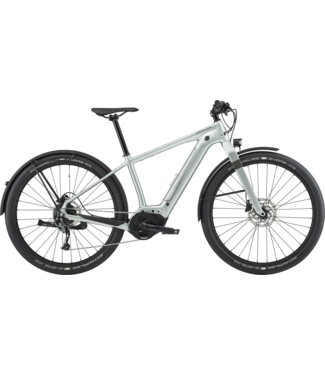CANNONDALE 29 M Canvas Neo 2 SGG (x)