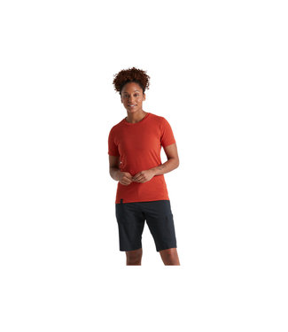 SPECIALIZED TRAIL CARGO SHORT WMN