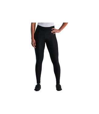 SPECIALIZED RBX TIGHT WMN
