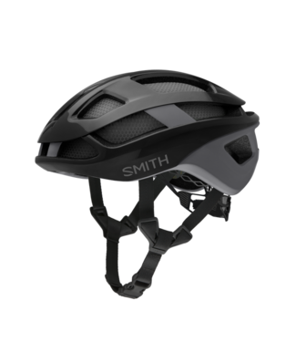 SMITH OPTICS TRACE MIPS