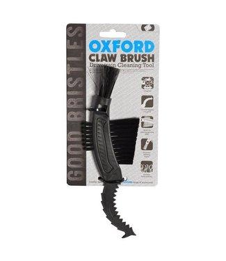 OXFORD Claw Brush