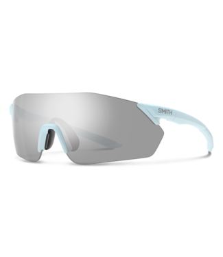 SMITH OPTICS REVERB PWDR BU/PC CP PLT M